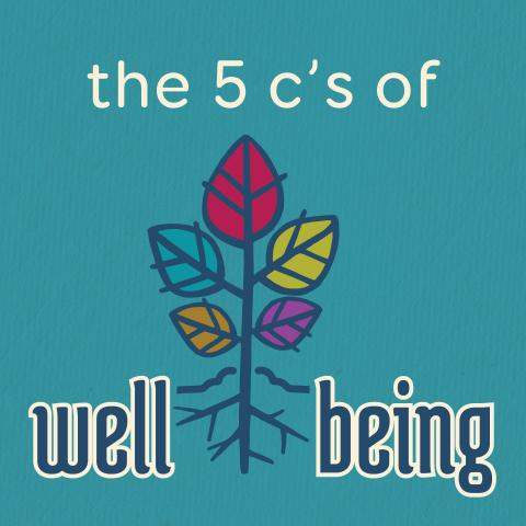 GateWay Celebrates National HSI Week – A College of Well-being