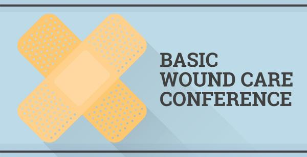 2020 Basic Wound Virtual Conference