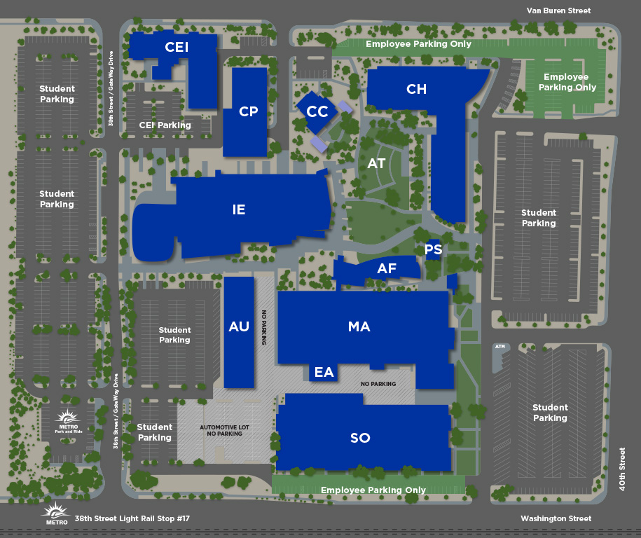 Washington Campus | GWC on county county ocean collegocean, gloucester county college building maps, county of mchenry county illinois map, ocean county tax maps,