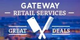GateWay Retail Services